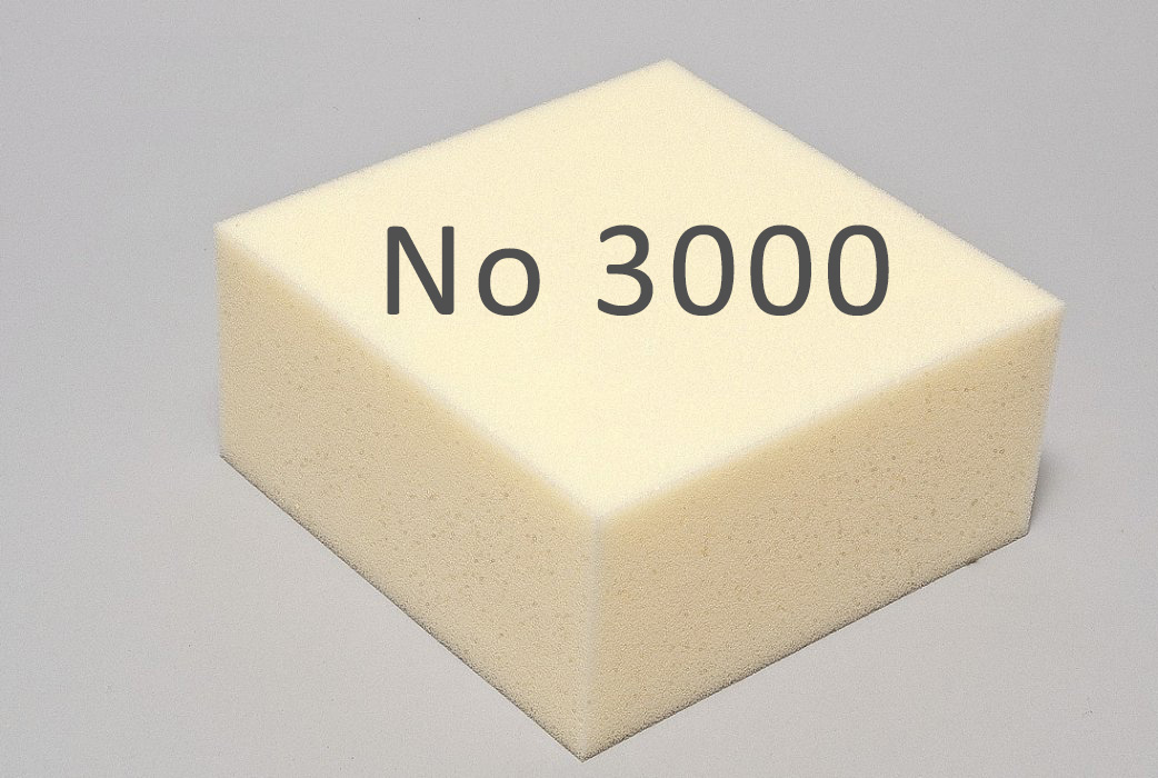 Νο3000