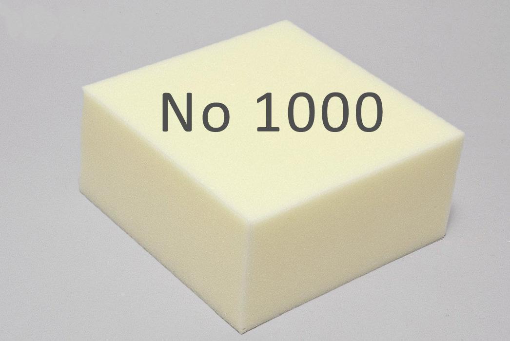 Nο1000