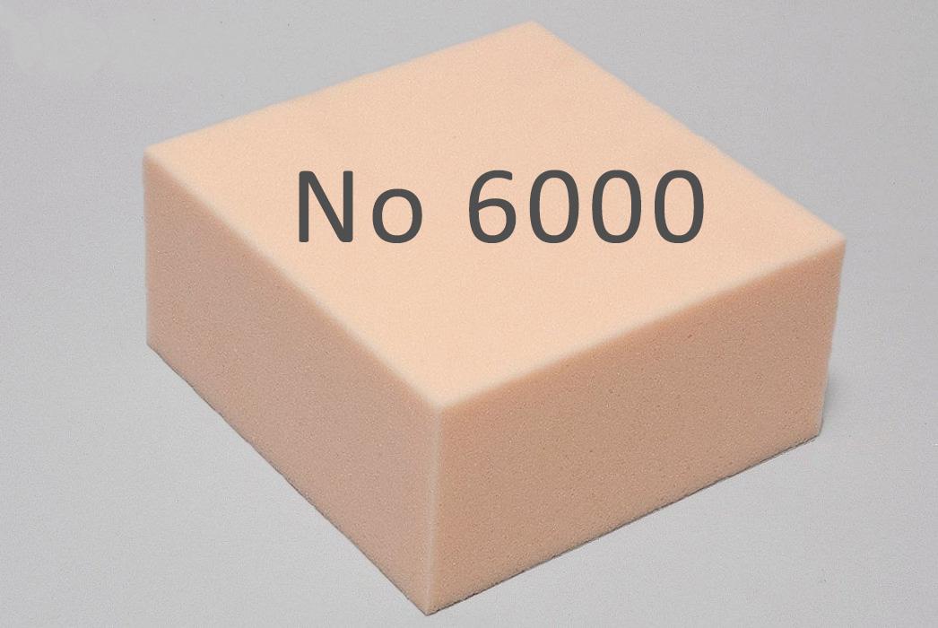 Νο6000