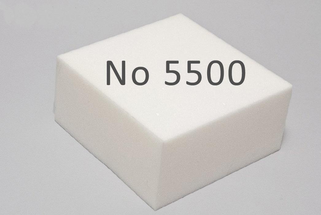 Νο5500