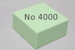 Νο4000