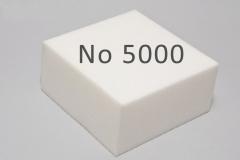 Νο5000