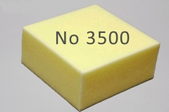 Νο3500