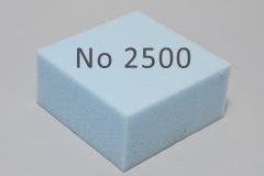 Νο2500